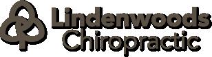 Lindenwoods Chiropractic