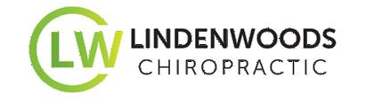 Lindenwoods Chiropractic logo - Home