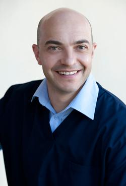 Rivervale Dentist, Dr Hezel Cohen