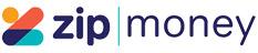 payment-plan-zipmoney-logo1