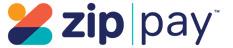 payment-plan-zippay-logo-2