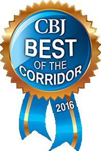 cbj-best-of-the-corridor_logo