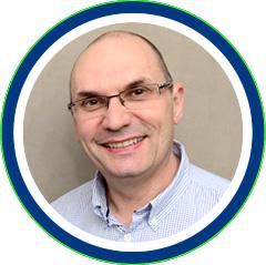Dr Renato Simionato