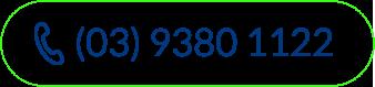 (03) 9380 1204
