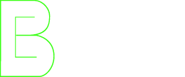 Brunswick East Dental Studio logo - Home