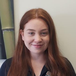 Julianna DiDonato, Chiropractic Front Tech