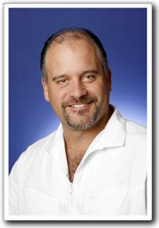 {PJ} Chiropractor, Dr. Mark Bilan