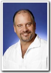 {PJ} Chiropractor Dr. Mark Bilan