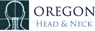 Oregon Head & Neck logo - Home