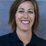 Dr.-Renata-Anderson-team