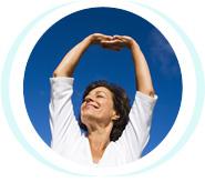 banner-chiropractic-wellness