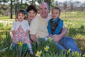 stephanie-thomas-family