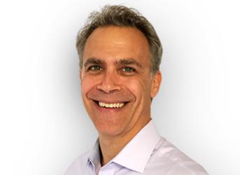 Chiropractor Midtown NYC, Dr. Robert Shire