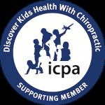 icpa-member
