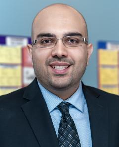 dr-arash-yousefi-2018