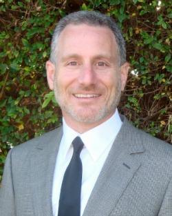La Jolla Chiropractor Dr Richard Stein