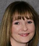 {PJ} Chiropractic Melissa Gille