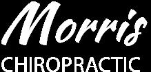 Morris Chiropractic logo - Home
