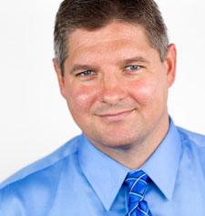 Mentor Chiropractor Dr. Brian Morris