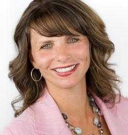 Mentor Chiropractor Dr. Misty Morris
