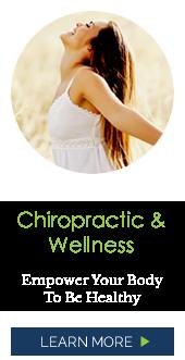 Chiropractic & Wellness