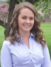Dr. Megan Herrmann