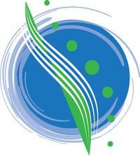 Herrmann Family Chiropractic logo
