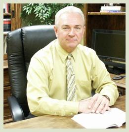 Woodbury Chiropractor, Dr. David Witte