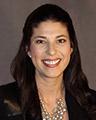 Dr. Alisha Booher