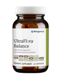 Ultra Flora Balance