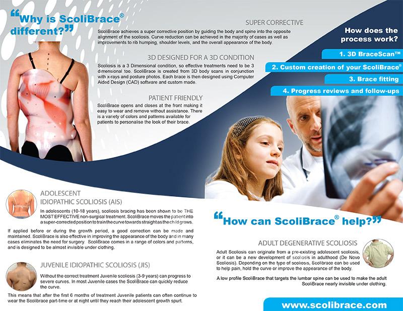 scoliosis-scolibrace-2