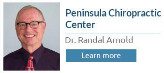 Dr. Randal Arnold