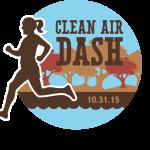 Clean Air Dash
