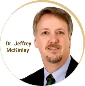 Chiropractor McMinnville TN