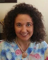 Tammy Deweese - MA, CTA