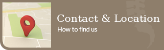 Contact & Location