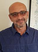 Eugene, Physiotherapist, Bays Chiropractic