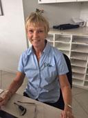 Sherin, Chiropractic Assistant, Bays Chiropractic