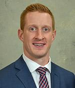 Dr. Darin Wagner