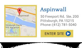 Aspinwall