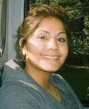 Spruce Grove Certified Life Coach, Kassandra Malik