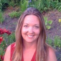 Leah BodyTalk Practitioner