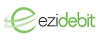 ezidebit-logo