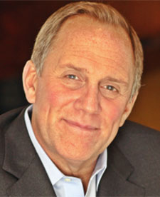 Dr. Scott Russell, Podiatrist