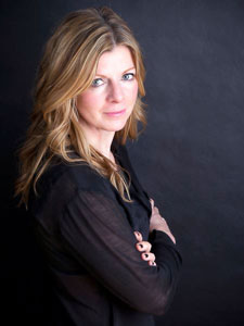 Monica Gust RMT