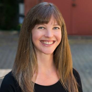 Dr. Natasha Butters