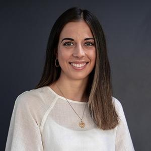 Dr Emily Arnett, Chiropractor