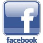 facebook_510