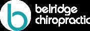 logo offers