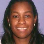 Dr. Jessica Paige patient, Melvina